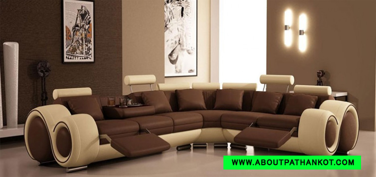 Dogra Furnishing & Furnitures