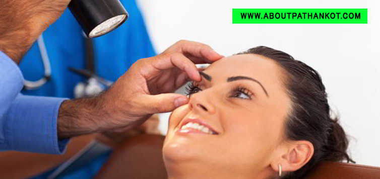 Dr. Taneja Eye Care