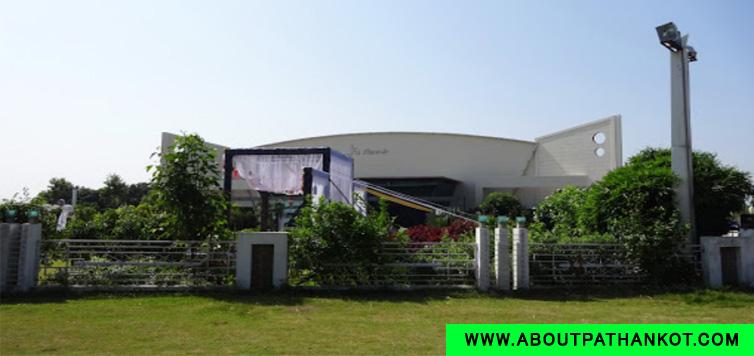 K2 Resorts