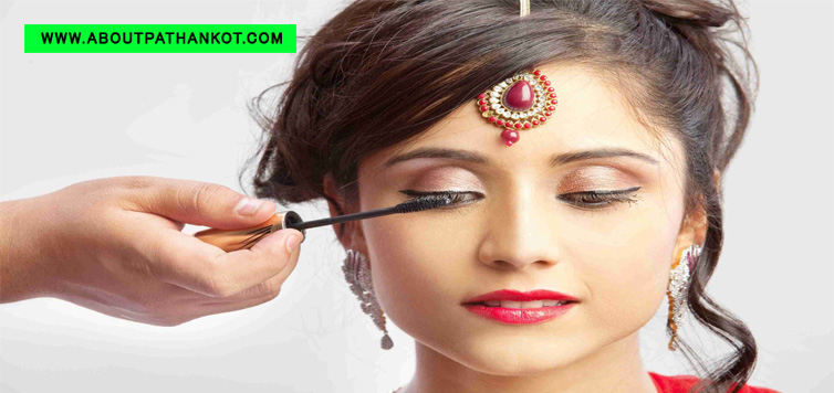 Queens Beauty Parlour Beauty And Fashion Dhangu Road
