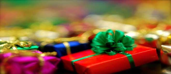 Singla Gift House