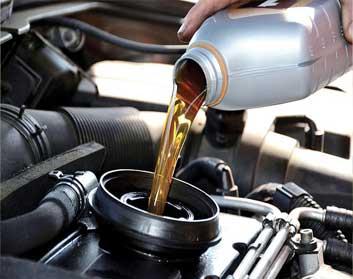 Vinay Motor Garage