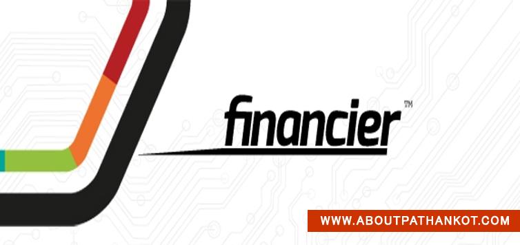 Baba-Sri-Chand-Finance-Co.