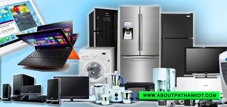 Bhushan Electronics