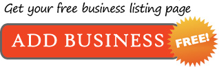 add your business online