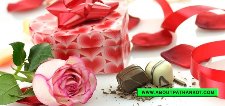 P K Gift & Flowers House