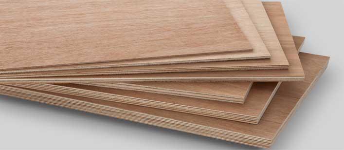 Rakesh Plywood Agency