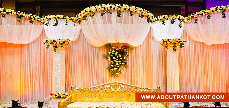 jaggi-tent-house & Jaggi Tent House Wedding Ceremony Tent u0026 CaterersBest