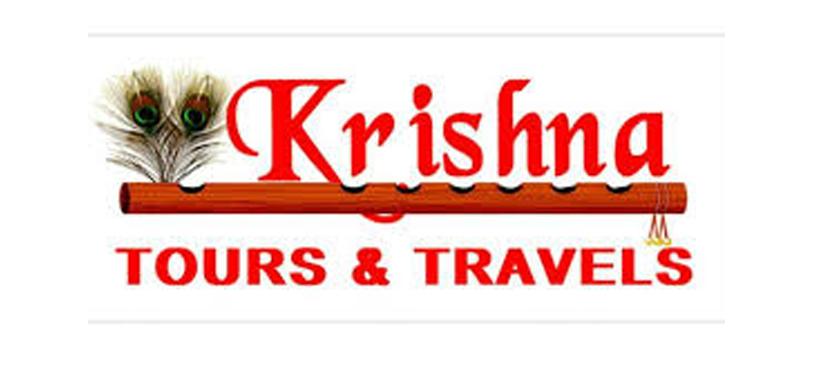 Krishna Tour & Travels