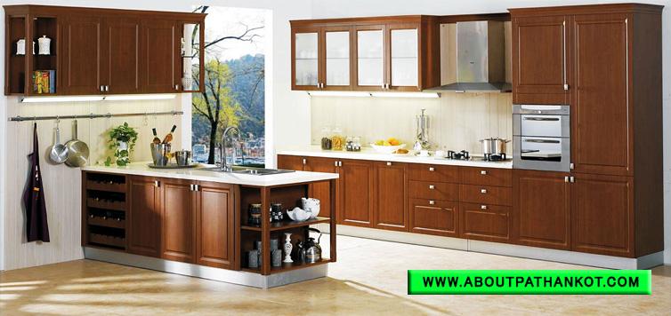 Khosla Kitchen Studio