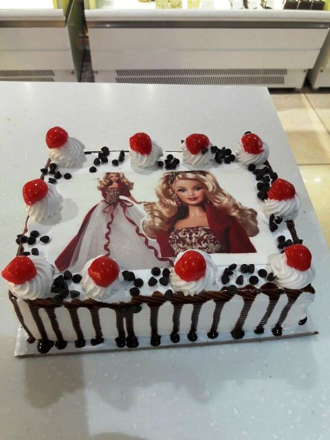 Pathankot -Cake-Delivery-kids-cakes