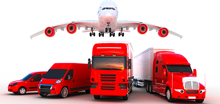 The Amritsar Transport Co. Pvt. Ltd