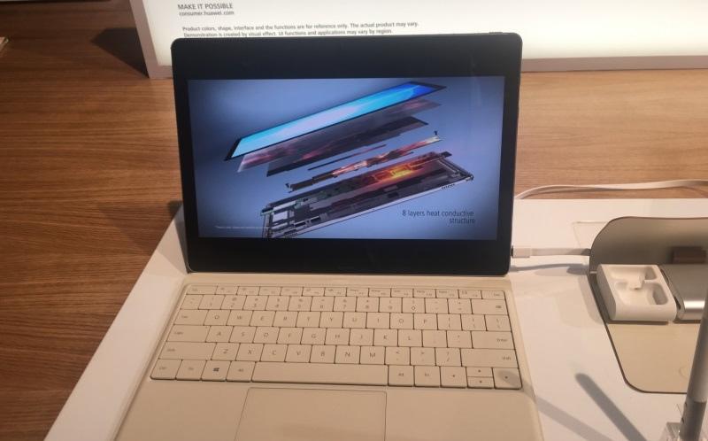 MateBook 2-in-1 Hybr...<em><a href=