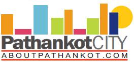 AboutPathankot.com