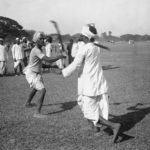Images of India Before Independence