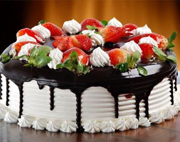 Saini Sweets & Bakers
