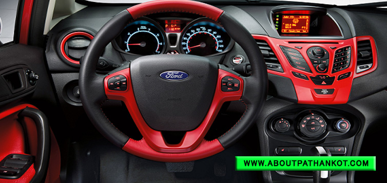 Star Car Accessories Pathankot
