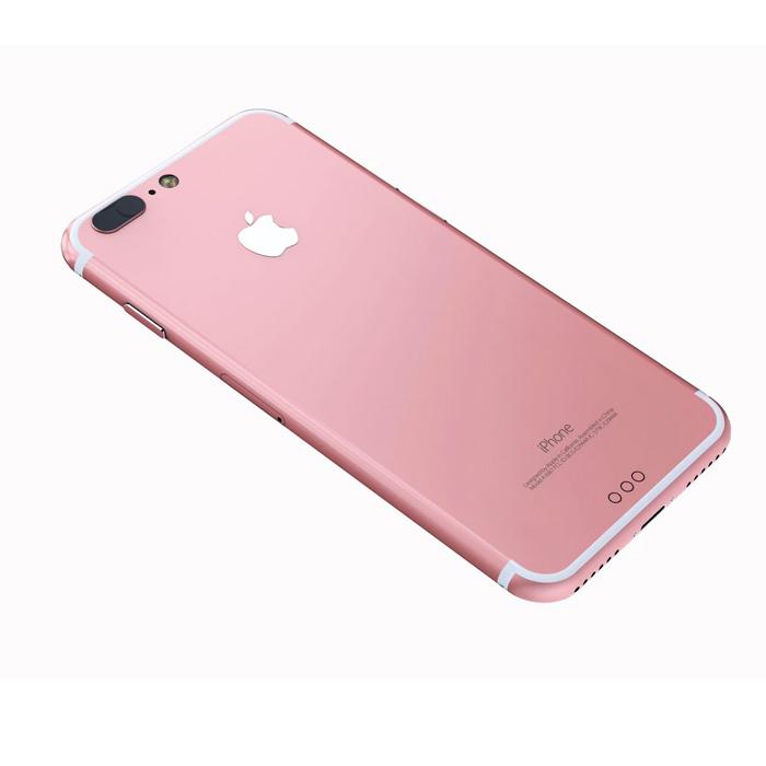 apple iphone 7 rose gold 32gb buy online pathankot. Black Bedroom Furniture Sets. Home Design Ideas