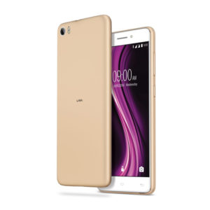 lava-x81-16gb-gold-1