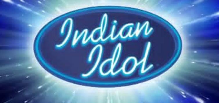 Indian Idol Season 7 Back