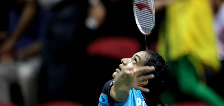 PV Sindhu China Open Superseries Final