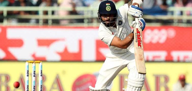 Indian Team Got Extra Motivation