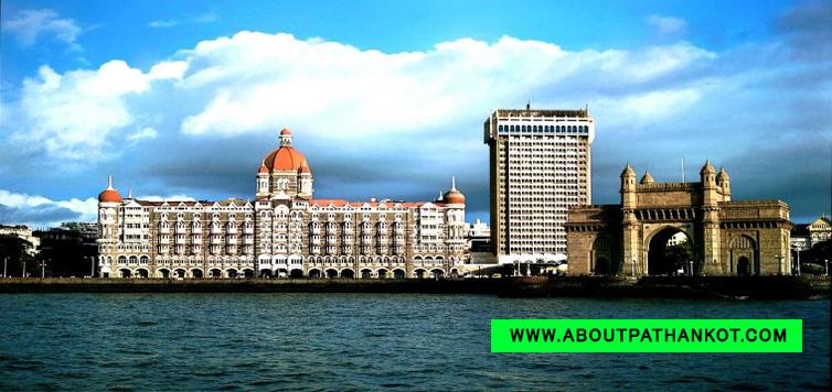 Curio Tours & Travels OPC Pvt. Ltd.