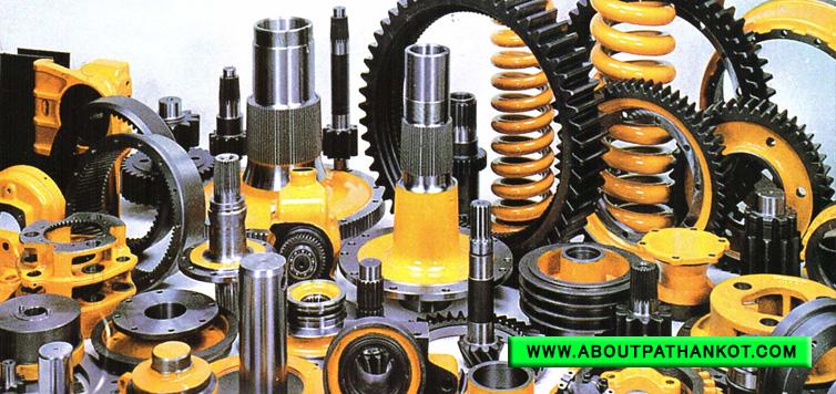 Heera Engineering Works