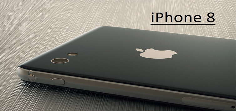 new iphone rumors iphone 8 rumors mobiles phones 12699