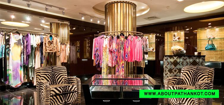 Glitz 'n Glam Fashion Boutique