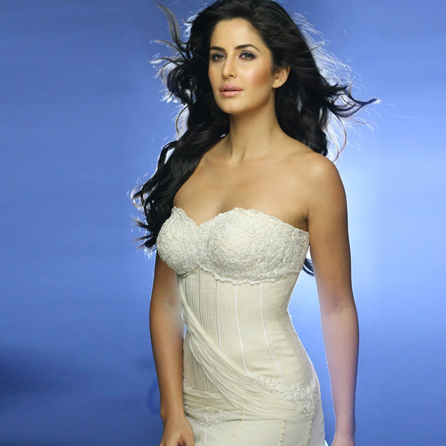 katrina hot hd pics