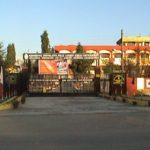 KV No. 2 Army Area Pathankot