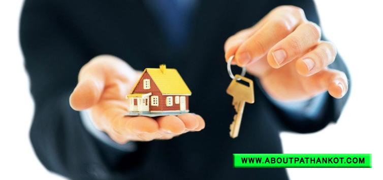 Shankar Property Dealer