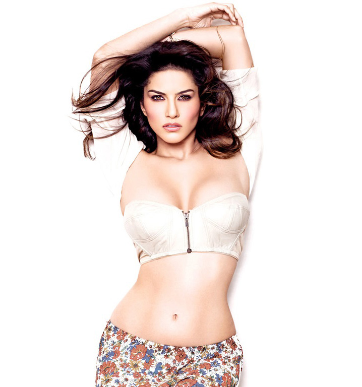 15 Most Sexiest And Hot Bollywood Actress Photo Gallery -4313