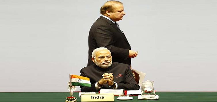 US Urges India Pakistan