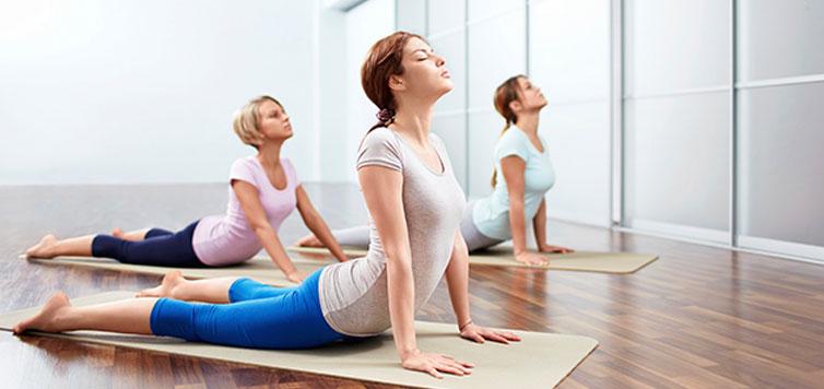 अंतर्राष्ट्रीय योग दिवस की शुभकामनायें