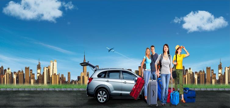Holiday Smartz Tour & Travels