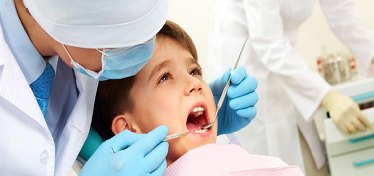 Mahajan Dental Clinic & Nursing