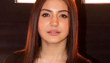 Anushka Sharma Talks About Not Facing Nepotism In Bollywood