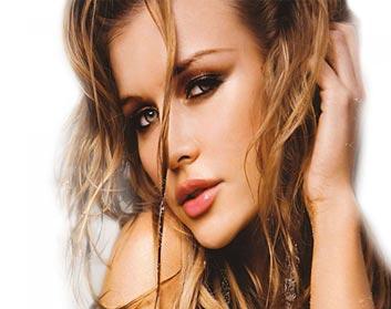 Joanna Krupa Hot & Sexy Photos
