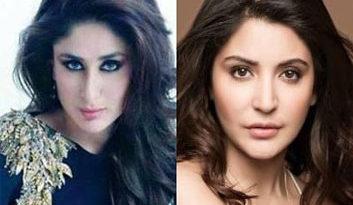 Kareena Kapoor Khan's 'Geet' inspired Anushka Sharma to join Bollywood
