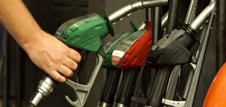 Petrol Pump Owners Call For Nationwide Strike On July 12