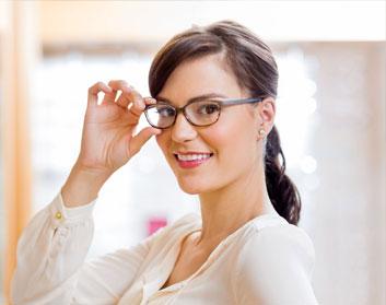 R.k Opticians