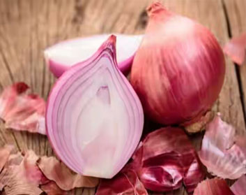 See Reasons Why Onion Are House Hold Savior