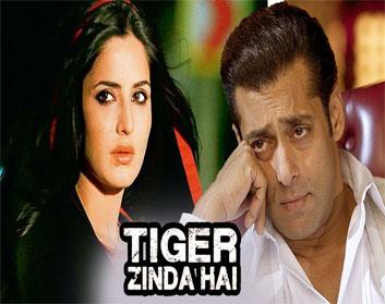 Why Salman Khan Is Worried About Katrina Kaif
