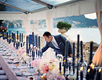 Bali Instyle Wedding Planner
