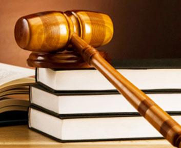 तीन साल में 134 अवैध कटान व 57 माइ¨नग के केस दर्ज