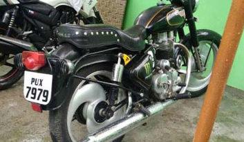 1979 Royal Enfield Bullet 16000 Kms
