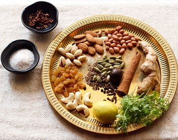 Navratri Food Recipes Youtube