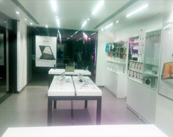 Image Result For Apple Service Centre In Amritsar